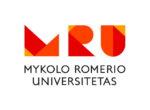 Mykolo Riomerio Universitetas