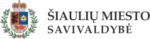 Šiaulių miesto savivaldybės administracija