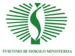 Švietimo ir mokslo ministerija